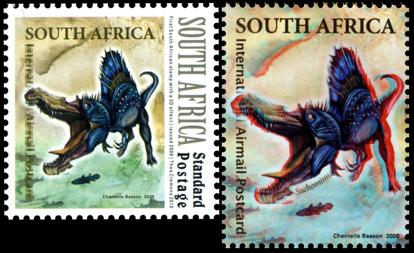 Inside The Dinosaur Paleontology Renaissance In South Africa
