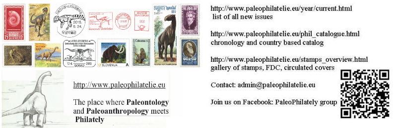 Dinosaurs, prehistoric animals, fossils, paleontologists on