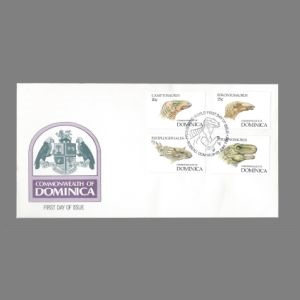 FDC of dominica_1992_fdc2.jpg