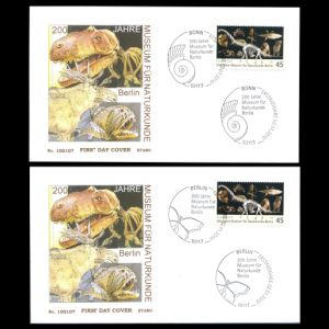 FDC of germany_2010_fdc_private.jpg