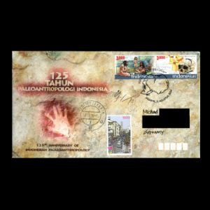 FDC of indonesia_2014_fdc_used