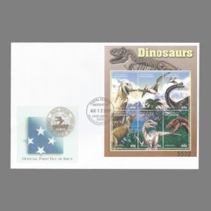 FDC of micronesia_2001_fdc1.jpg