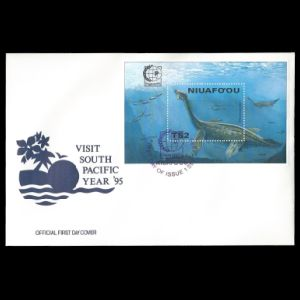 FDC of niuafoou_1995_fdc2