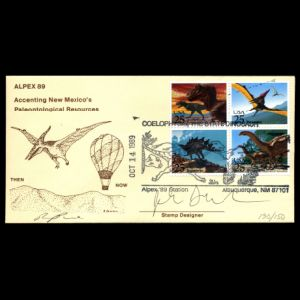 usa_1989_fdc3_signed1.jpg