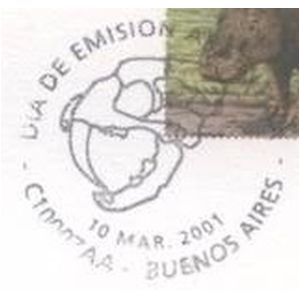 argentina_2001_pm stamps