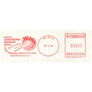 austria_1981_mf stamps