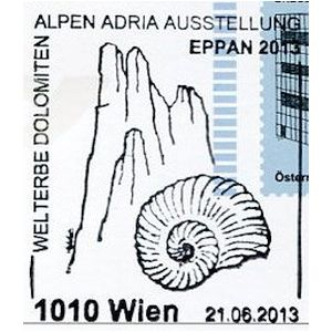 austria_2013_pm stamps