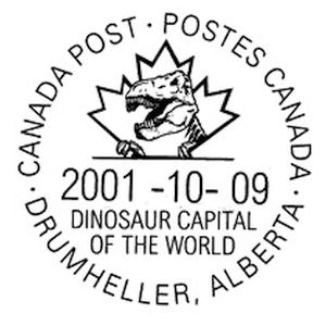 canada_2001_pm2 stamps