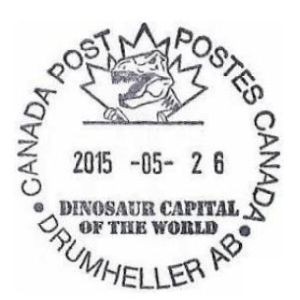 canada_2015_pm3 stamps