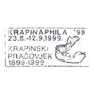 croatia_1999_pm stamps