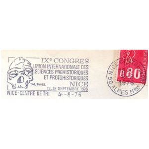 france_1976_pm2 stamps