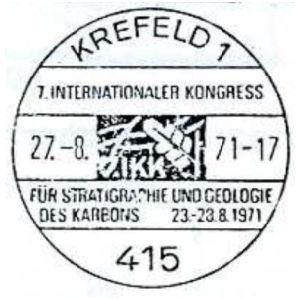 cancel of germany_1971_pm.JPG