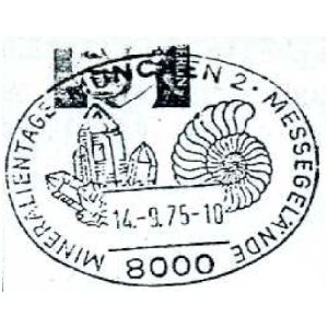 cancel of germany_1975_pm.JPG
