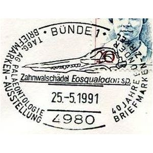 germany_1991_pm2 stamps