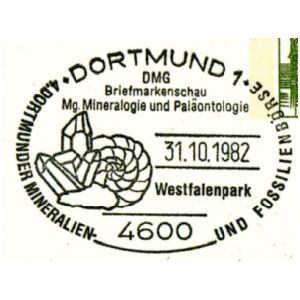 germany_1992_pm4 stamps