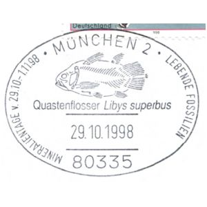 germany_1998_pm2 stamps