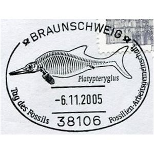 germany_2005_pm2 stamps