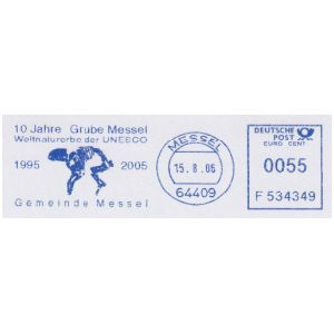 germany_2006_mf stamps