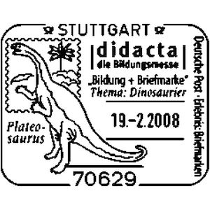 germany_2008_pm01 stamps