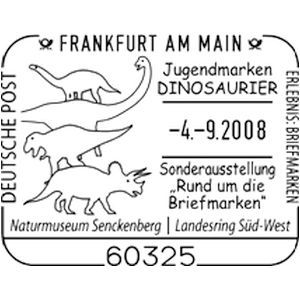 germany_2008_pm05 stamps