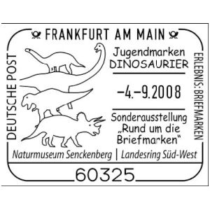 germany_2008_pm1 stamps