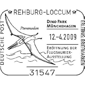 germany_2009_pm01 stamps