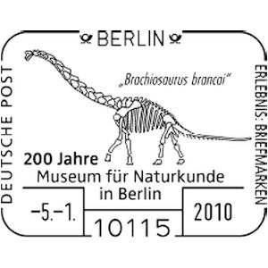 germany_2010_pm1 stamps