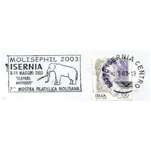 italy_2003_pm2 stamps