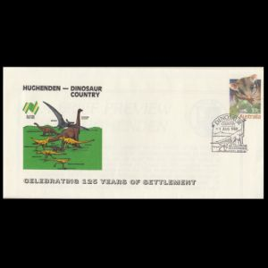 australia_1988_pm_used cover