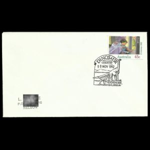 australia_1992_pm_used cover