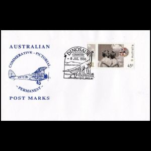 australia_1996_pm_used cover