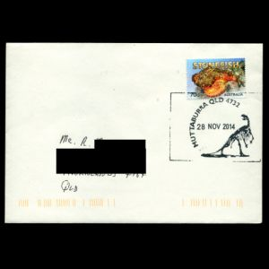 australia_2014_pm_used cover