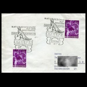 austria_1960_pm_used cover