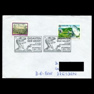 austria_1993_pm_used cover