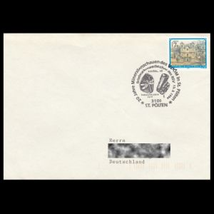 austria_1994_pm_used cover
