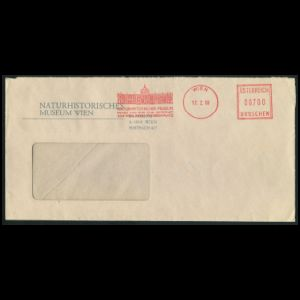 austria_1998_mf_used cover
