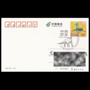 china_2017_pm14_used cover