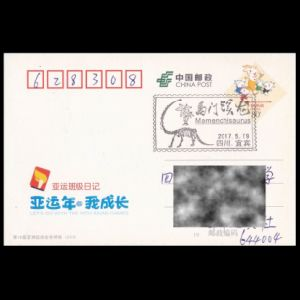 china_2017_pm15_used cover