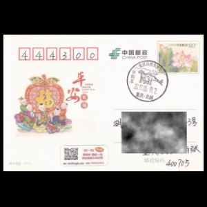 china_2017_pm27_used cover