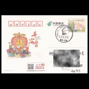 china_2017_pm28_used cover