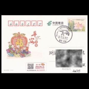 china_2017_pm32_used cover