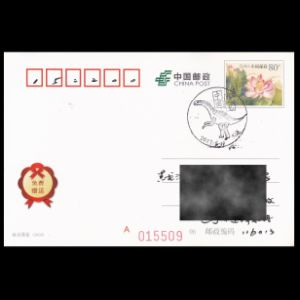 china_2017_pm38_used cover