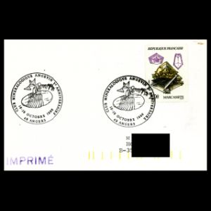 france_1986_pm_used cover