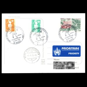 france_2001_pm_used cover