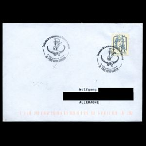 france_2015_pm_gardon_used cover