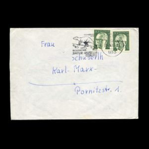 germany_1973_pm_used cover