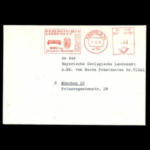 germany_1975_mf_used cover