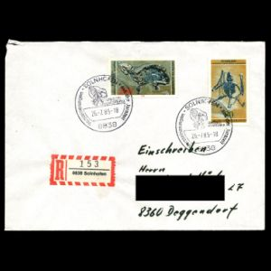 germany_1985_pm_used cover