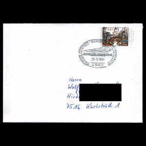 germany_1991_pm2_used cover