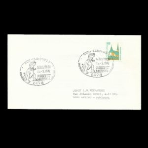 germany_1992_pm2 cover